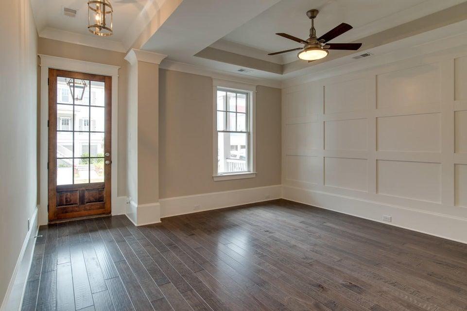 Daniel Island Park Homes For Sale - 124 Brailsford, Charleston, SC - 4