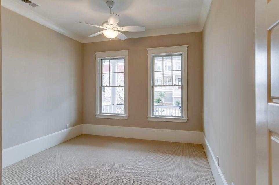 Daniel Island Park Homes For Sale - 124 Brailsford, Charleston, SC - 3