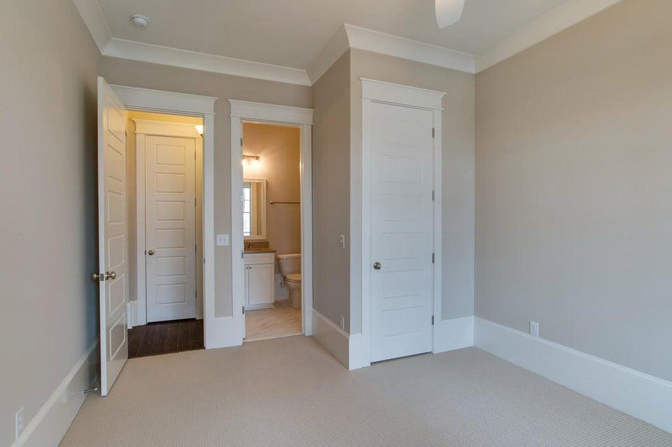 Daniel Island Park Homes For Sale - 124 Brailsford, Charleston, SC - 2