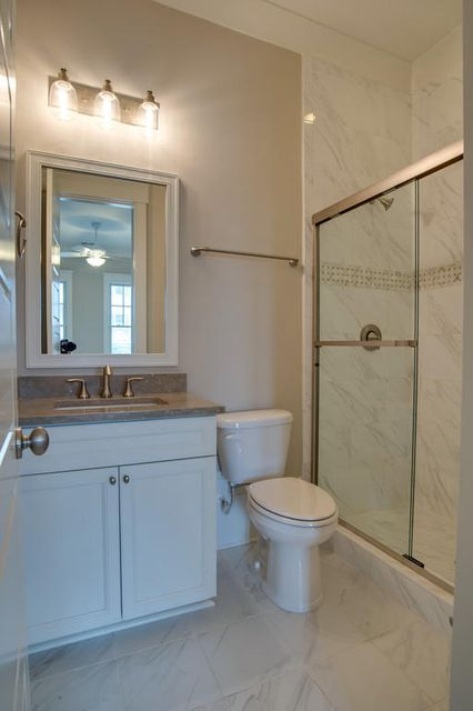 Daniel Island Park Homes For Sale - 124 Brailsford, Charleston, SC - 1