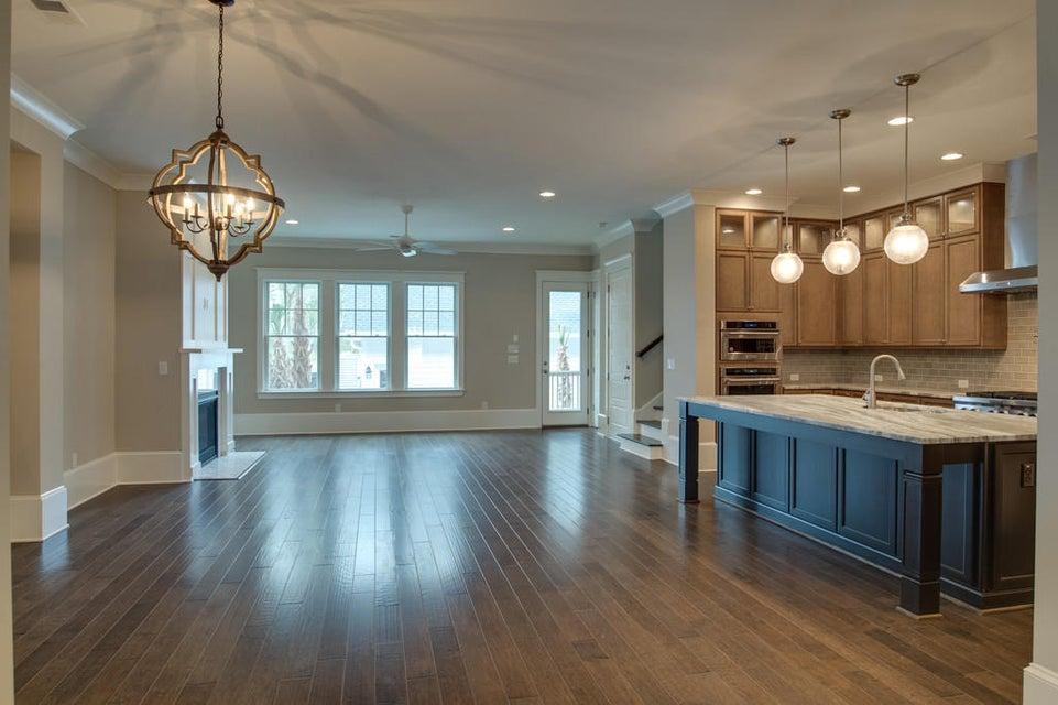 Daniel Island Park Homes For Sale - 124 Brailsford, Charleston, SC - 30