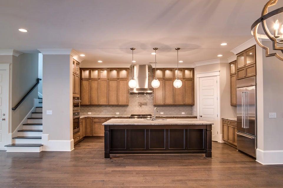 Daniel Island Park Homes For Sale - 124 Brailsford, Charleston, SC - 47