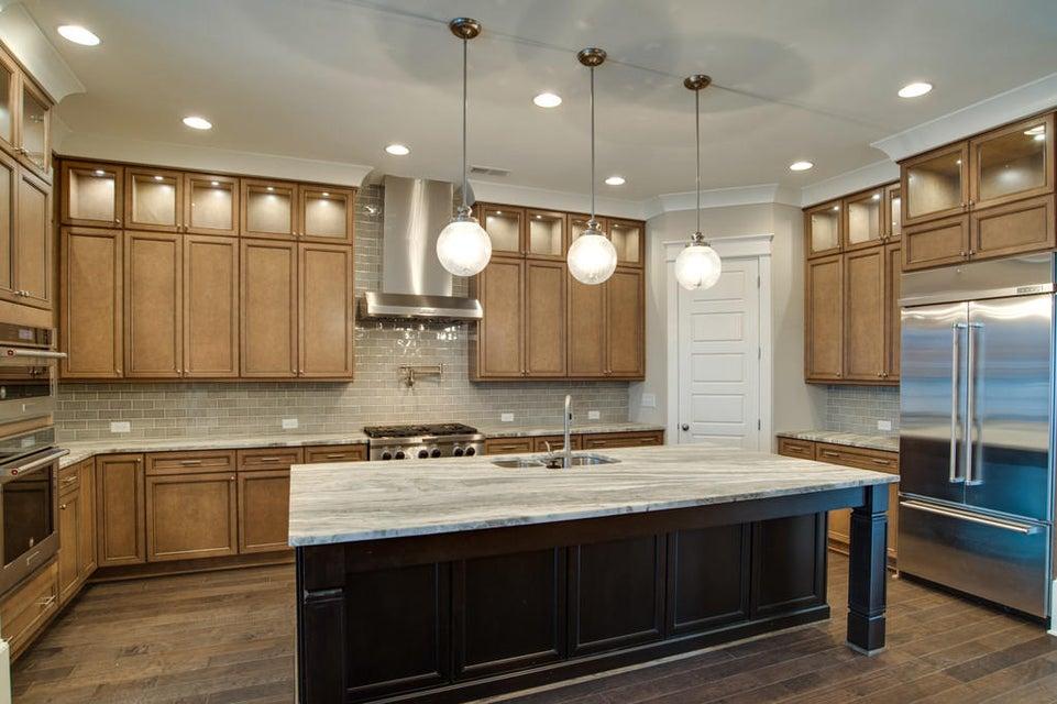 Daniel Island Park Homes For Sale - 124 Brailsford, Charleston, SC - 46