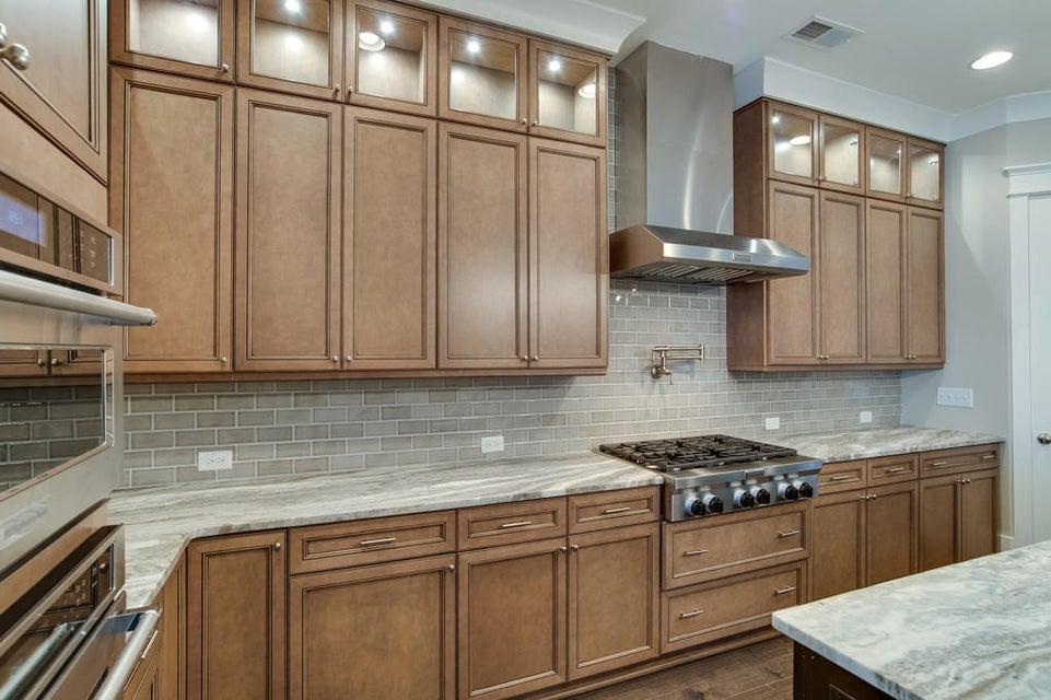 Daniel Island Park Homes For Sale - 124 Brailsford, Charleston, SC - 45