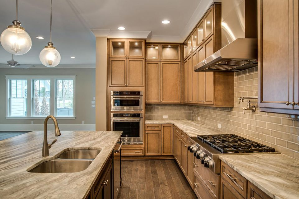 Daniel Island Park Homes For Sale - 124 Brailsford, Charleston, SC - 44
