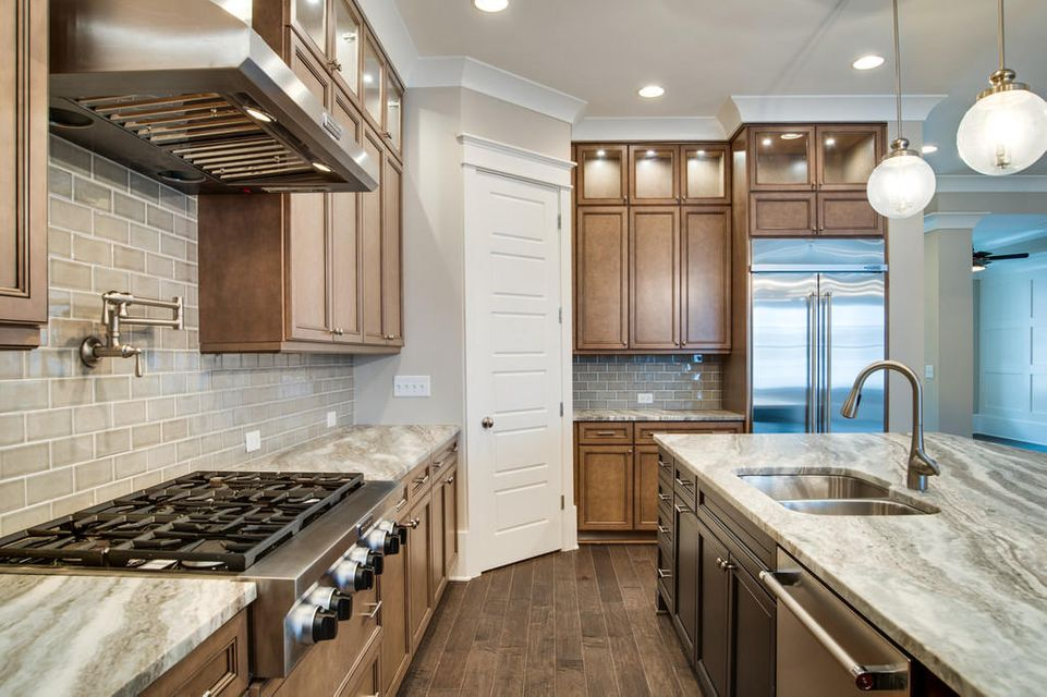 Daniel Island Park Homes For Sale - 124 Brailsford, Charleston, SC - 42