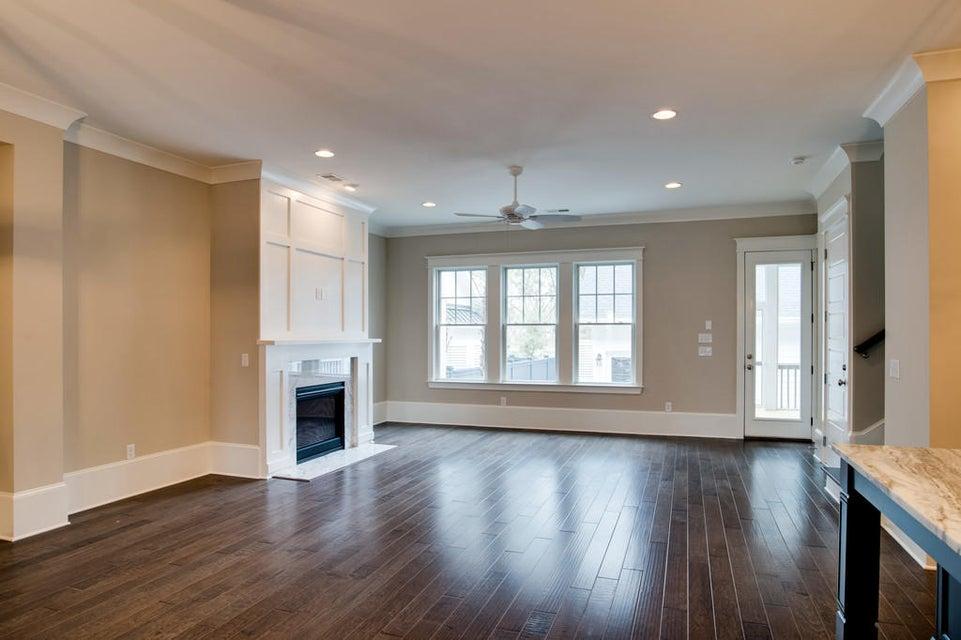 Daniel Island Park Homes For Sale - 124 Brailsford, Charleston, SC - 41