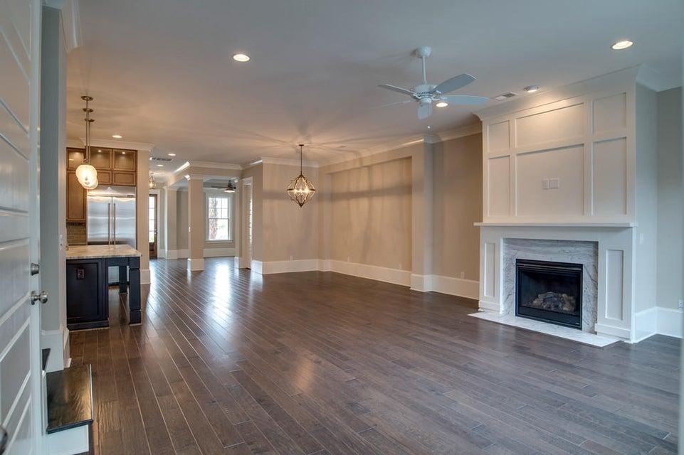 Daniel Island Park Homes For Sale - 124 Brailsford, Charleston, SC - 40