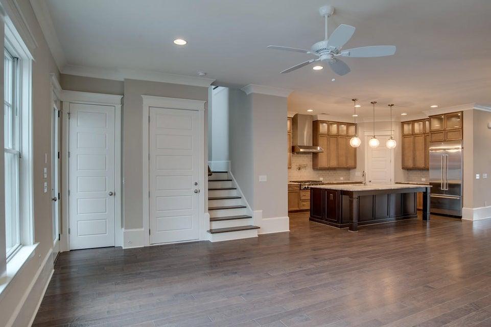 Daniel Island Park Homes For Sale - 124 Brailsford, Charleston, SC - 38