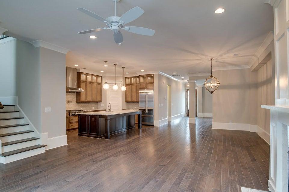 Daniel Island Park Homes For Sale - 124 Brailsford, Charleston, SC - 37