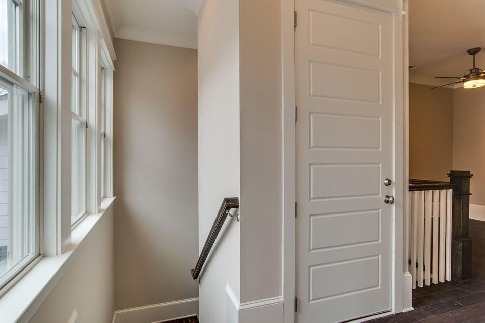 Daniel Island Park Homes For Sale - 124 Brailsford, Charleston, SC - 36