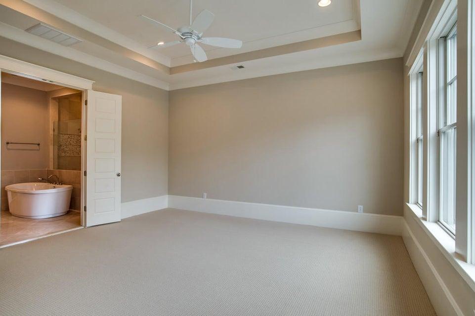 Daniel Island Park Homes For Sale - 124 Brailsford, Charleston, SC - 35