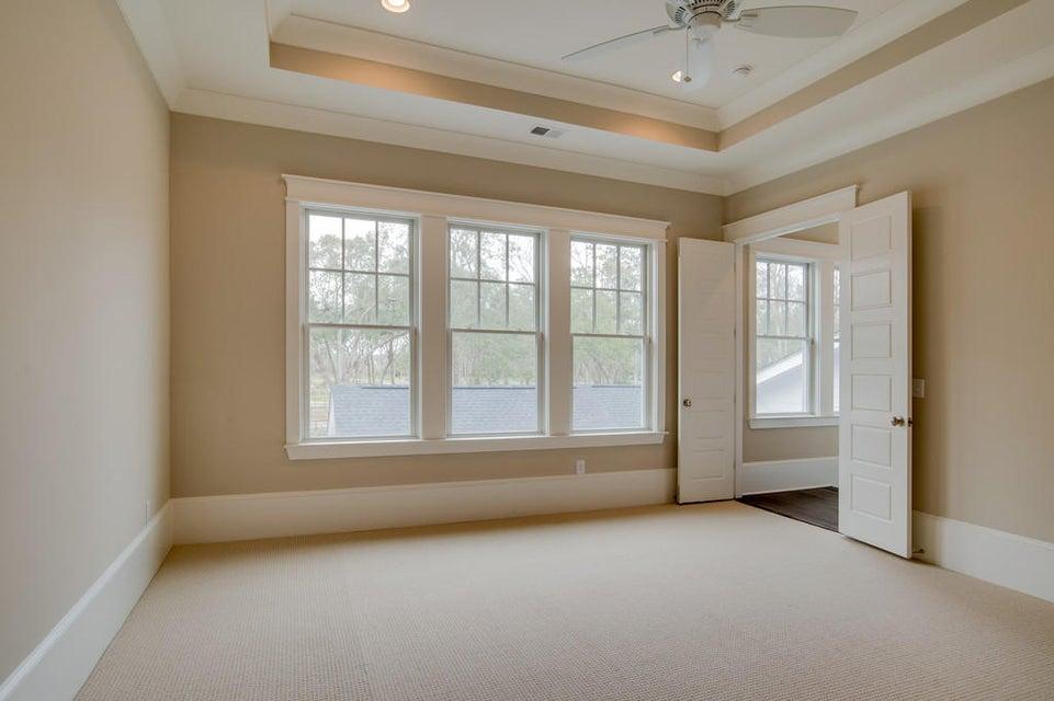 Daniel Island Park Homes For Sale - 124 Brailsford, Charleston, SC - 34