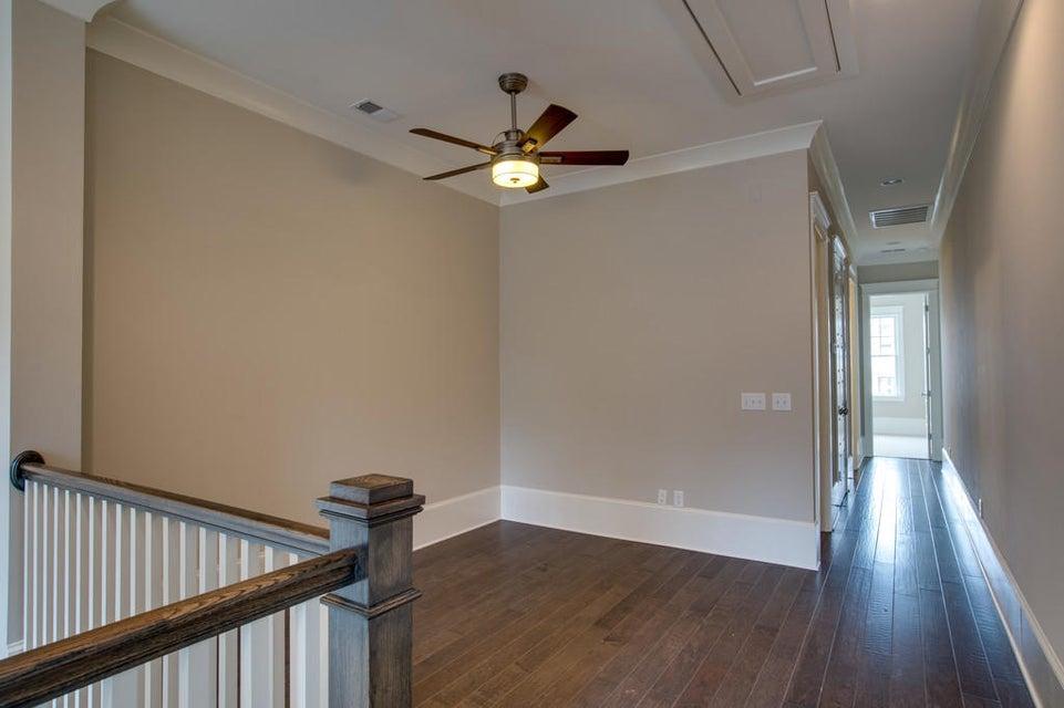 Daniel Island Park Homes For Sale - 124 Brailsford, Charleston, SC - 23