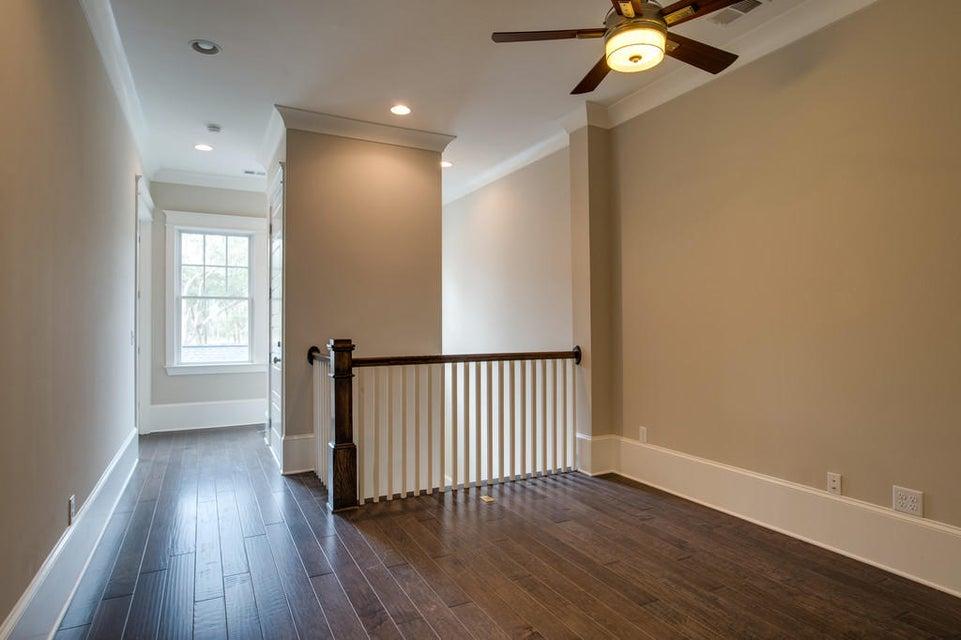 Daniel Island Park Homes For Sale - 124 Brailsford, Charleston, SC - 22