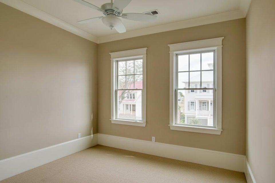 Daniel Island Park Homes For Sale - 124 Brailsford, Charleston, SC - 18