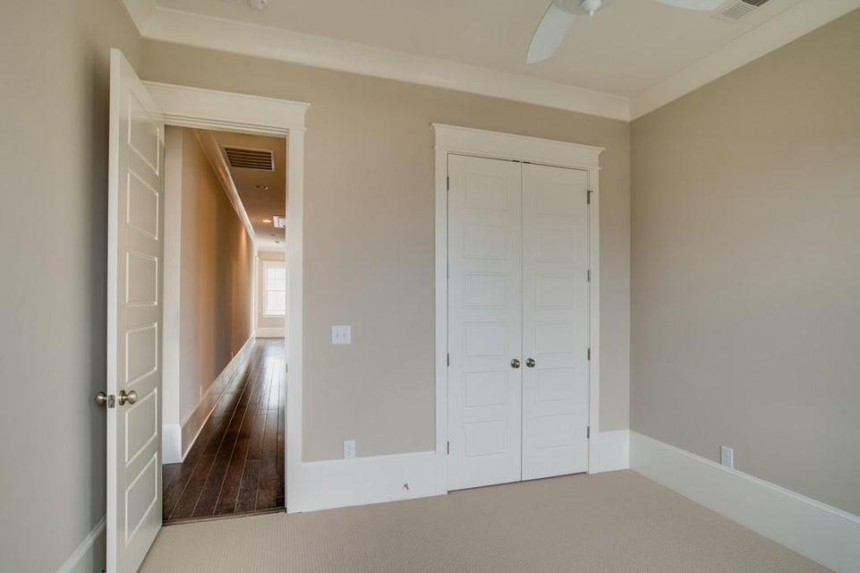 Daniel Island Park Homes For Sale - 124 Brailsford, Charleston, SC - 17