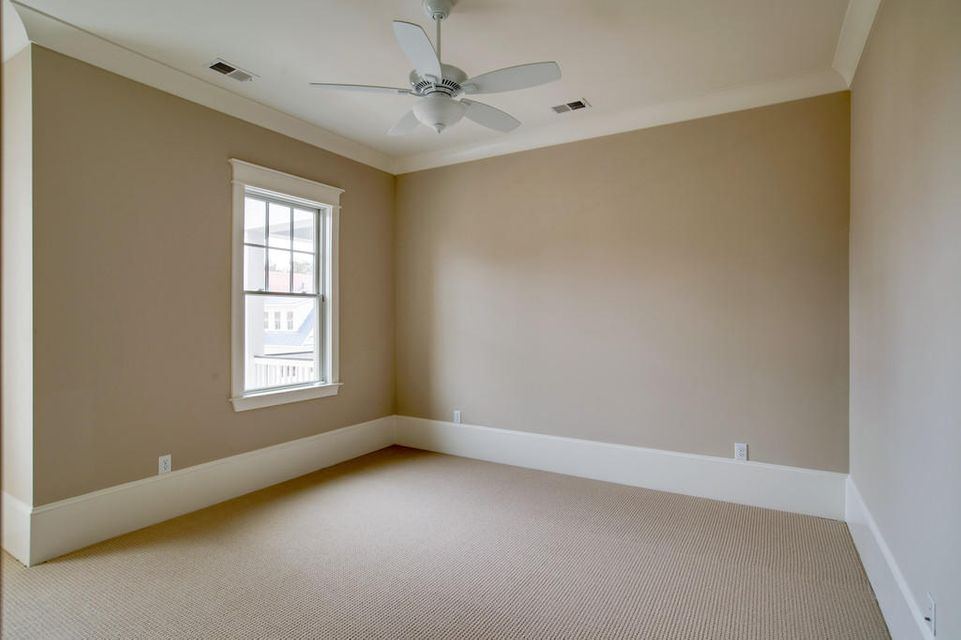 Daniel Island Park Homes For Sale - 124 Brailsford, Charleston, SC - 16