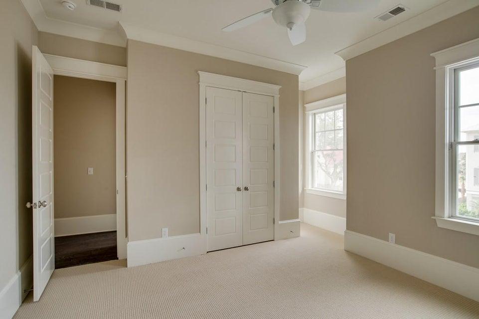 Daniel Island Park Homes For Sale - 124 Brailsford, Charleston, SC - 15