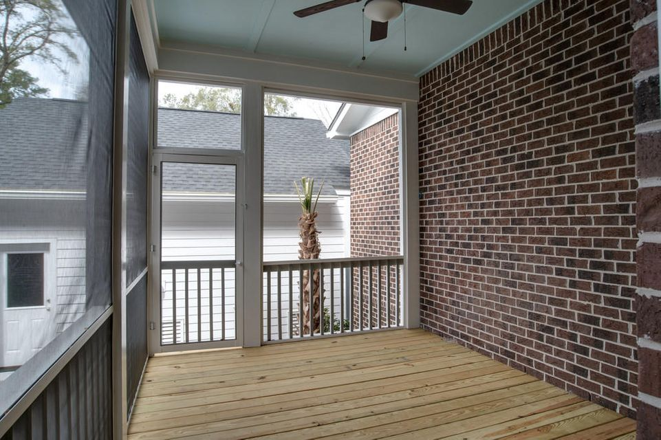 Daniel Island Park Homes For Sale - 124 Brailsford, Charleston, SC - 14
