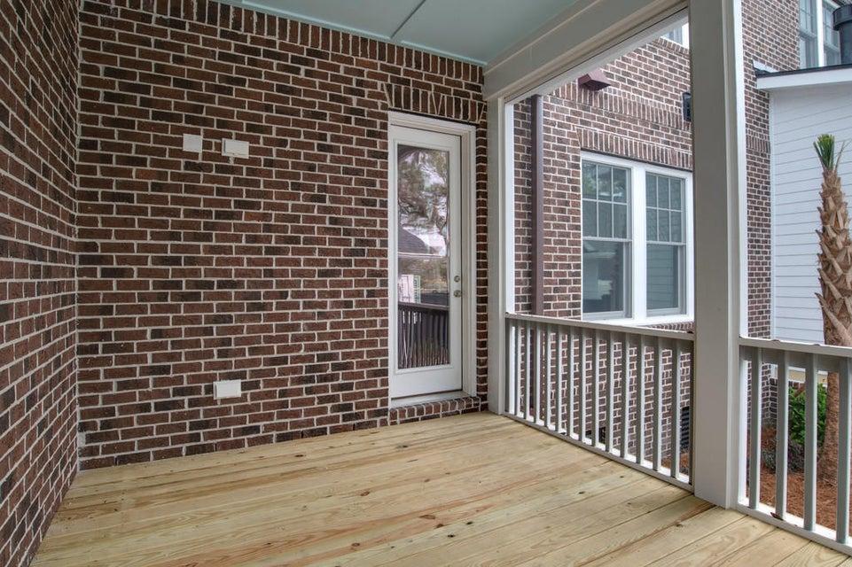Daniel Island Park Homes For Sale - 124 Brailsford, Charleston, SC - 13