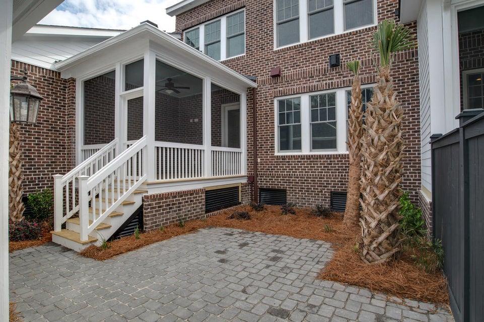 Daniel Island Park Homes For Sale - 124 Brailsford, Charleston, SC - 11