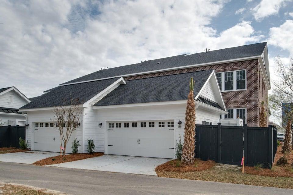 Daniel Island Park Homes For Sale - 124 Brailsford, Charleston, SC - 9
