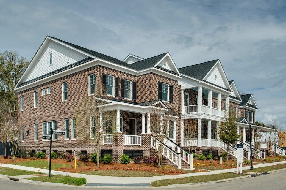 Daniel Island Park Homes For Sale - 128 Brailsford, Charleston, SC - 13