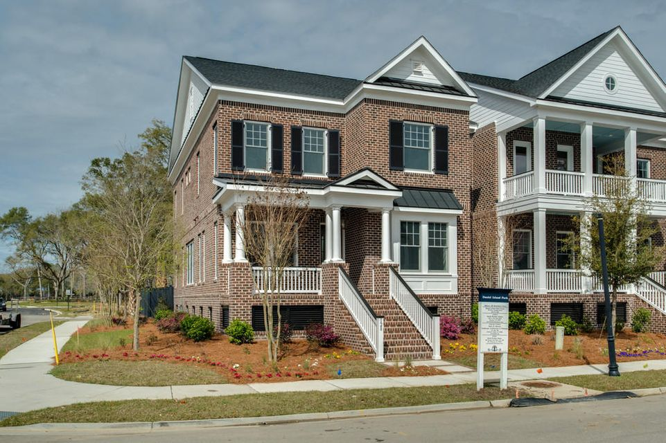 Daniel Island Park Homes For Sale - 128 Brailsford, Charleston, SC - 12