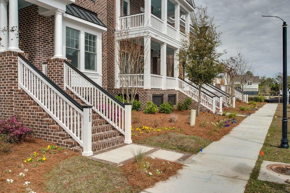 Daniel Island Park Homes For Sale - 128 Brailsford, Charleston, SC - 10
