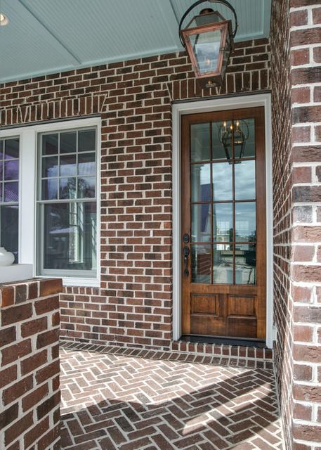 Daniel Island Park Homes For Sale - 128 Brailsford, Charleston, SC - 8
