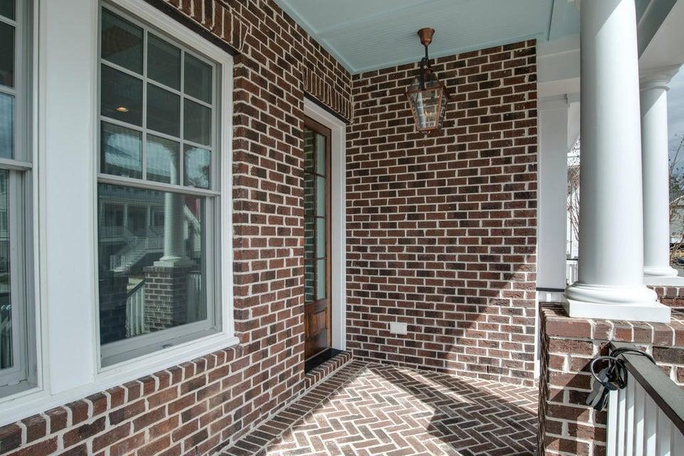 Daniel Island Park Homes For Sale - 128 Brailsford, Charleston, SC - 7