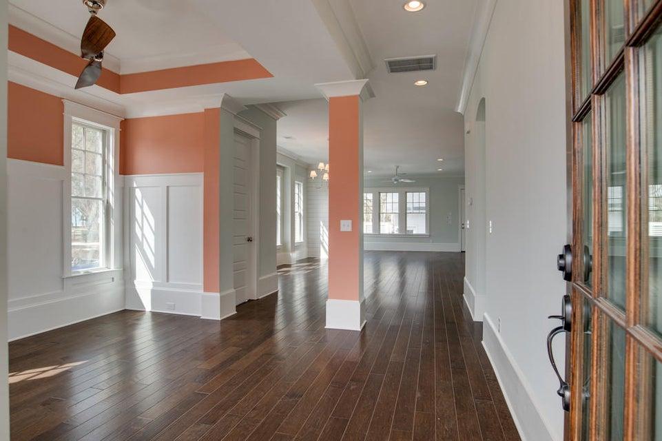 Daniel Island Park Homes For Sale - 128 Brailsford, Charleston, SC - 6