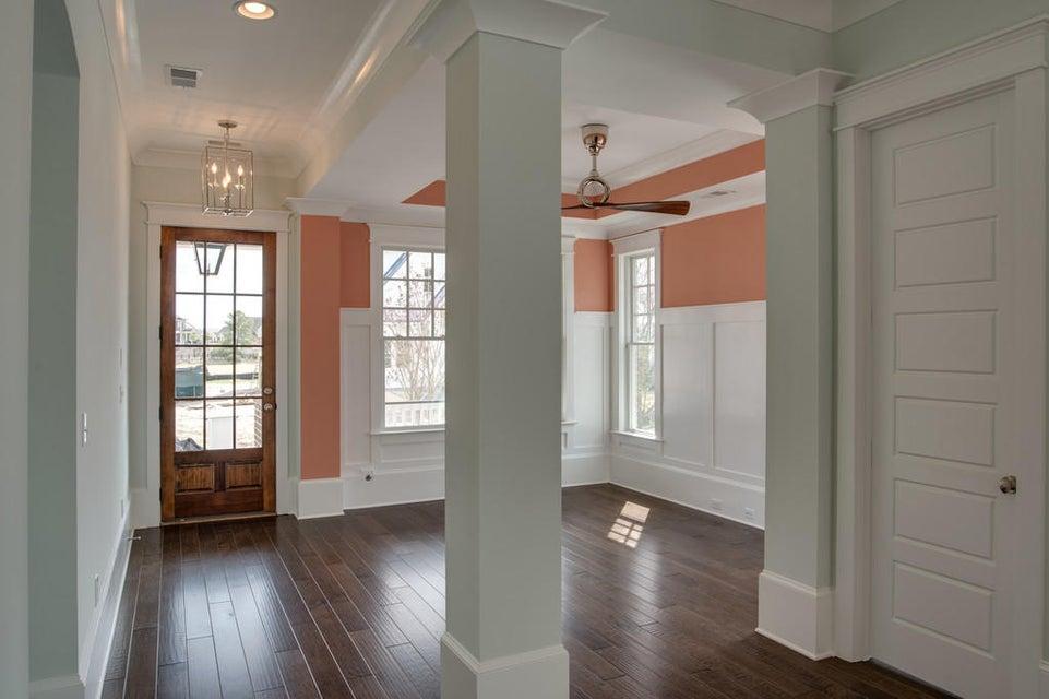 Daniel Island Park Homes For Sale - 128 Brailsford, Charleston, SC - 5