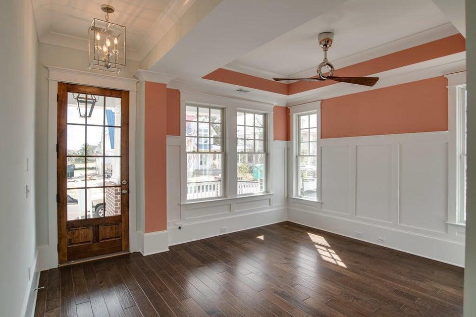 Daniel Island Park Homes For Sale - 128 Brailsford, Charleston, SC - 4