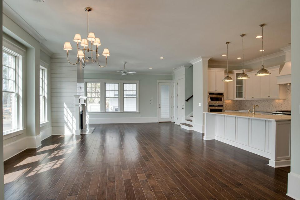 Daniel Island Park Homes For Sale - 128 Brailsford, Charleston, SC - 3