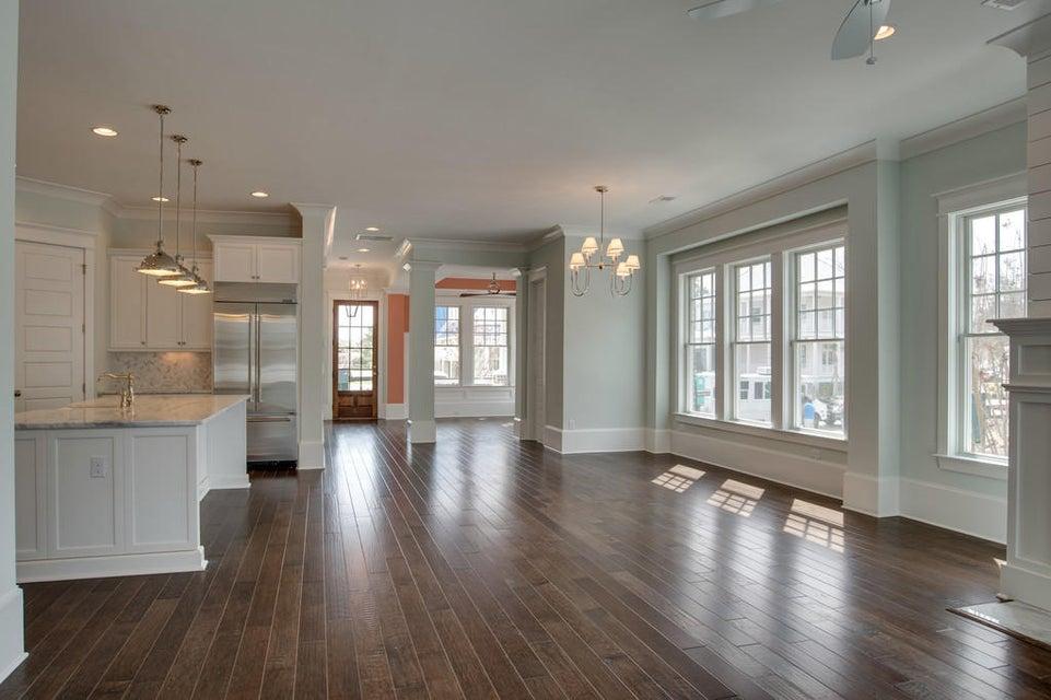 Daniel Island Park Homes For Sale - 128 Brailsford, Charleston, SC - 2