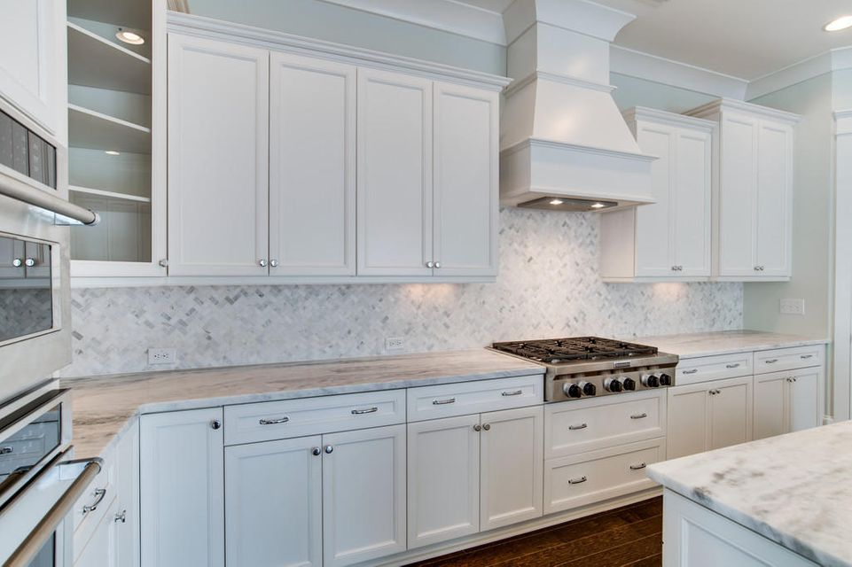Daniel Island Park Homes For Sale - 128 Brailsford, Charleston, SC - 50