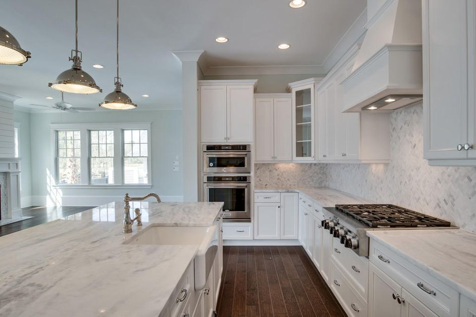 Daniel Island Park Homes For Sale - 128 Brailsford, Charleston, SC - 49