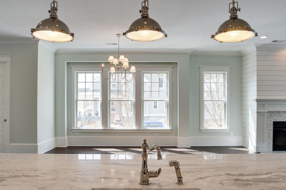 Daniel Island Park Homes For Sale - 128 Brailsford, Charleston, SC - 48
