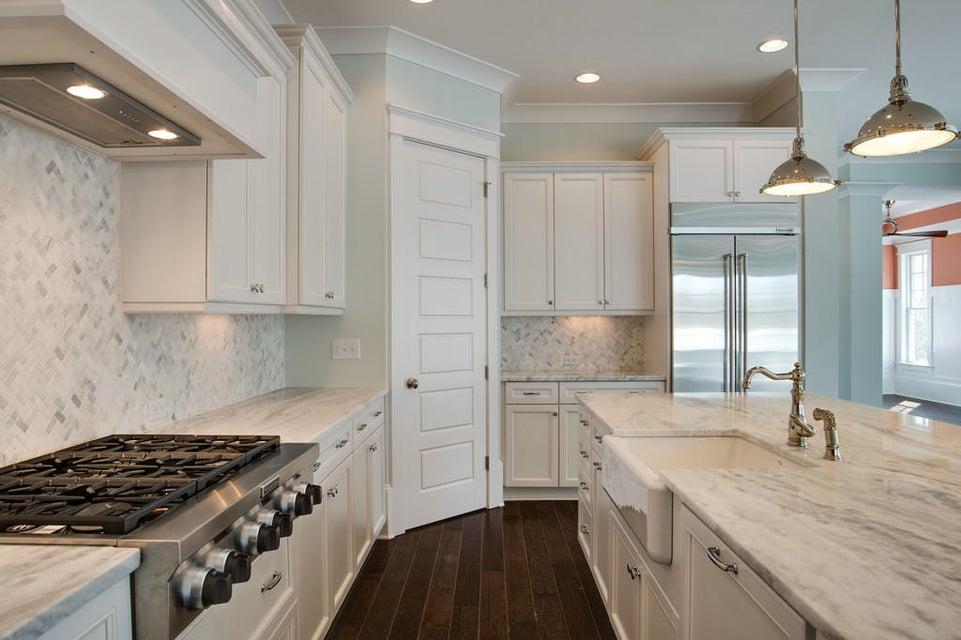 Daniel Island Park Homes For Sale - 128 Brailsford, Charleston, SC - 47