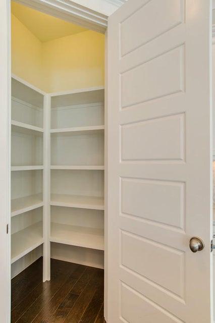 Daniel Island Park Homes For Sale - 128 Brailsford, Charleston, SC - 45