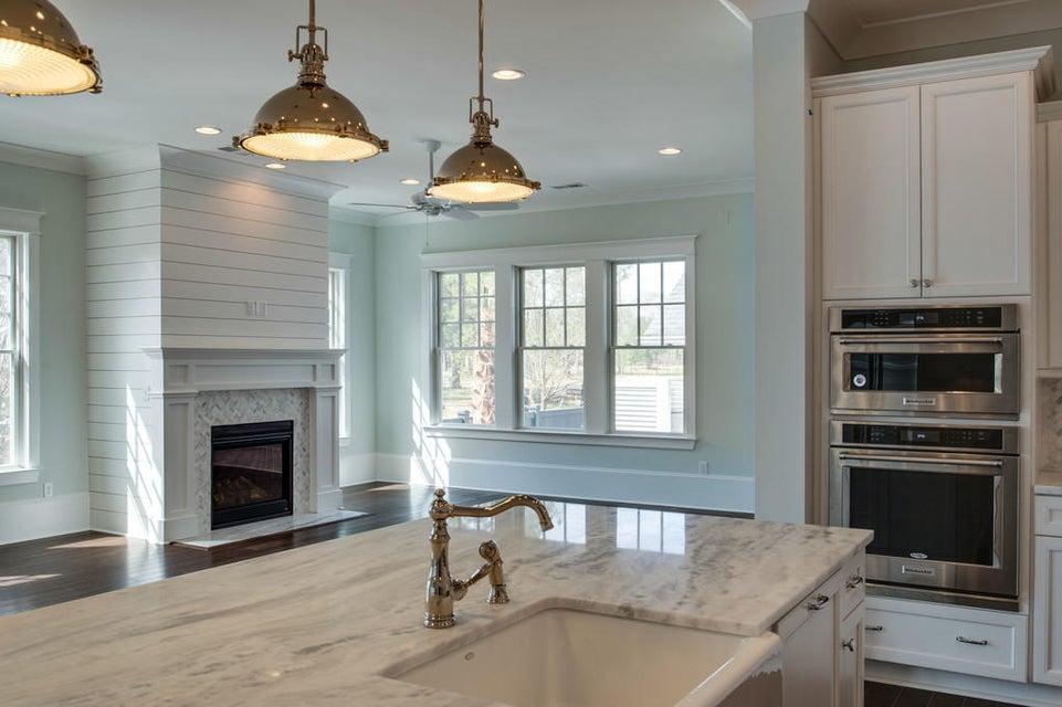 Daniel Island Park Homes For Sale - 128 Brailsford, Charleston, SC - 44