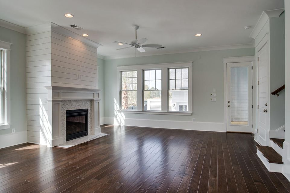 Daniel Island Park Homes For Sale - 128 Brailsford, Charleston, SC - 43