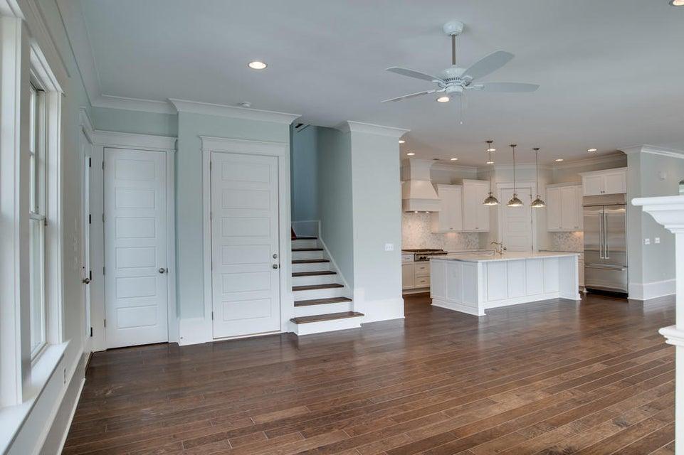 Daniel Island Park Homes For Sale - 128 Brailsford, Charleston, SC - 41