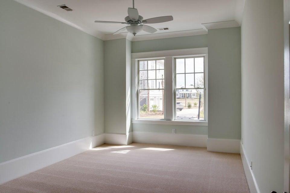 Daniel Island Park Homes For Sale - 128 Brailsford, Charleston, SC - 38