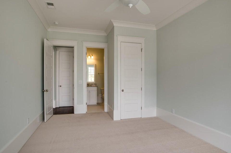 Daniel Island Park Homes For Sale - 128 Brailsford, Charleston, SC - 37