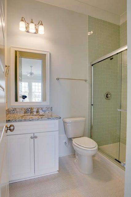 Daniel Island Park Homes For Sale - 128 Brailsford, Charleston, SC - 36
