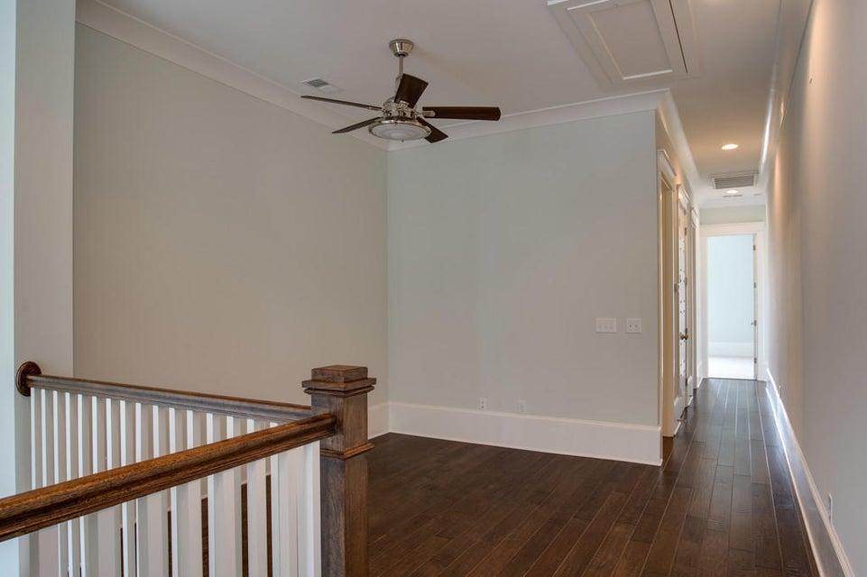 Daniel Island Park Homes For Sale - 128 Brailsford, Charleston, SC - 34