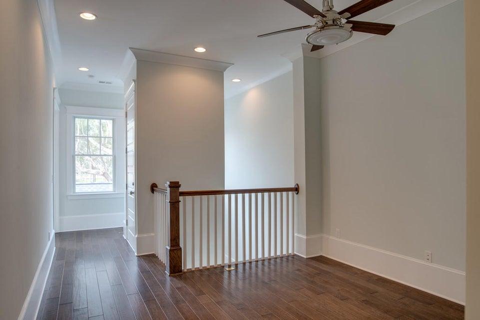 Daniel Island Park Homes For Sale - 128 Brailsford, Charleston, SC - 33